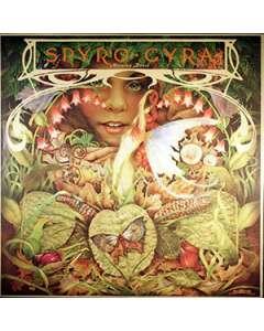 Morning Dance - Spyro Gyra - Drum Sheet Music