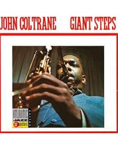 Giant Steps - John Coltrane - Drum Sheet Music