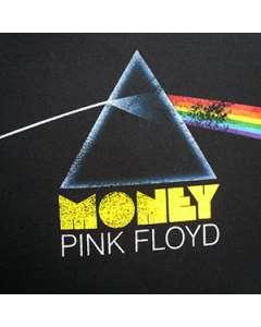 Money - Pink Floyd - Drum Sheet Music