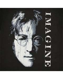 Imagine - John Lennon - Drum Sheet Music