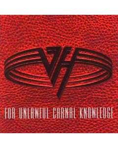 Top Of The World - Van Halen - Drum Sheet Music